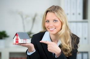 ¿Porqué una correcta valoración te puede ayudar a comprar o vender en Valladolid?