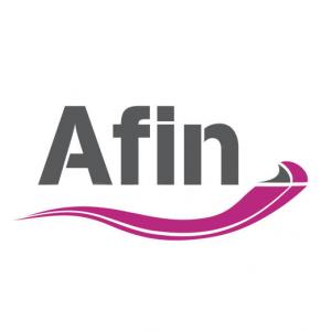 AFIN-inmobiliaria-Valladolid