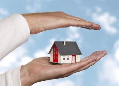 Alquiler Valladolid (ALBA): El plan del Ayuntamiento a través de VIVA para viviendas, no es viable